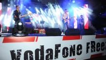 Vodafone FreeZone – Ne İstersen İste Benden