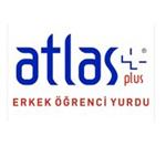 Atlas Erkek Öğrenci Yurdu