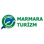 Marmara Turizm