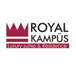 Royal Kampüs Kız Öğrenci Yurdu