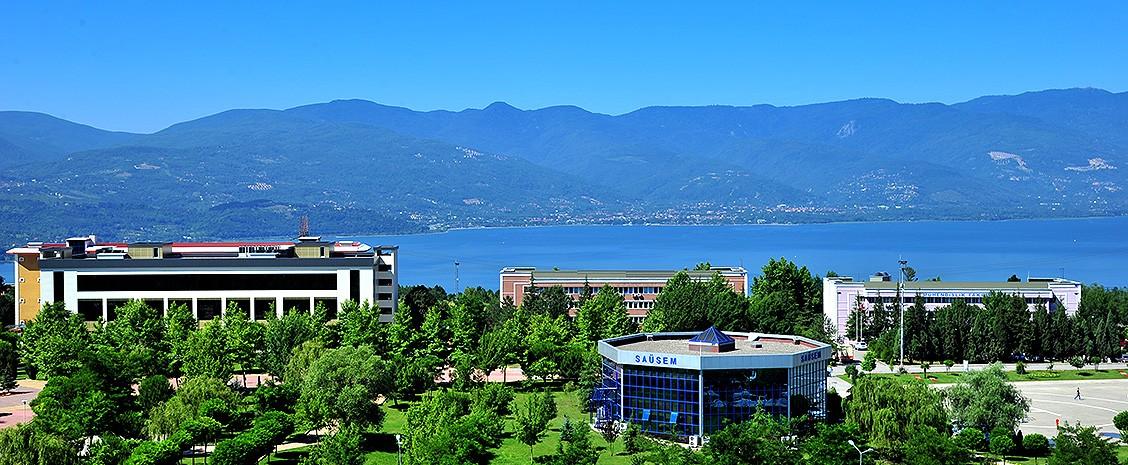 sakarya_üniversitesi