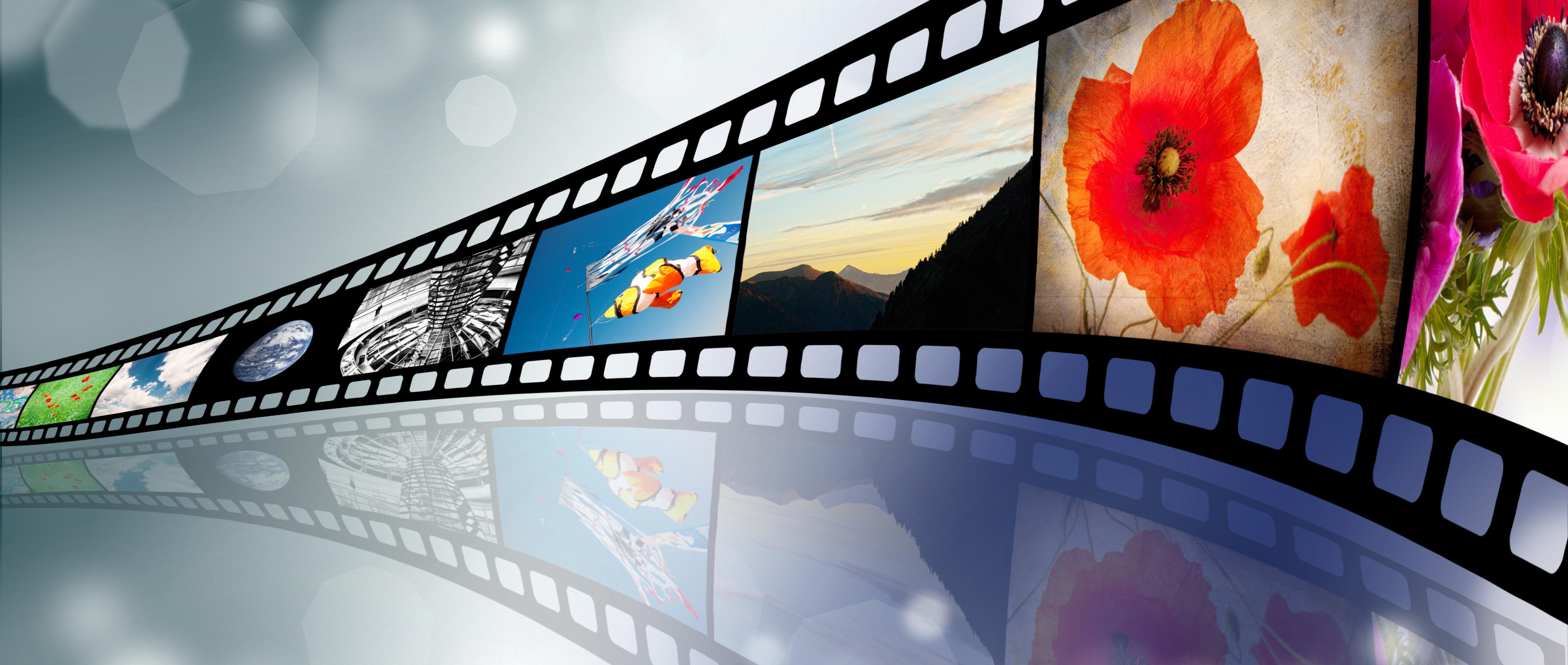 videomarketing-1