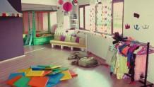 Karnaval Kids House Röportajı