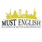Must English
